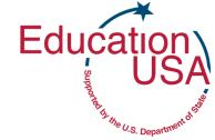 EducationUSA_logo_color_small